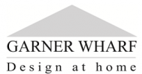 Garner Wharf - Design at home