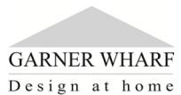 Garner Wharf - Design at home